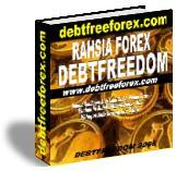 e-booksforexdebt