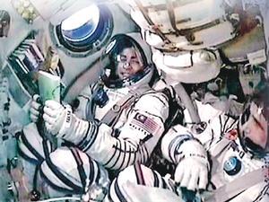 angkasawanmalaysia.jpg